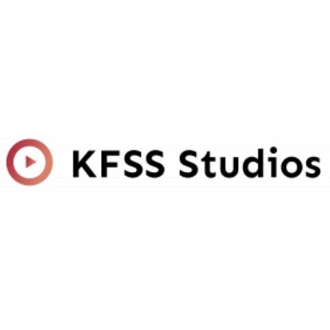 @Zarbo KFS Studios - Zarbo Review by Velma Jones Link Thumbnail   Linktree