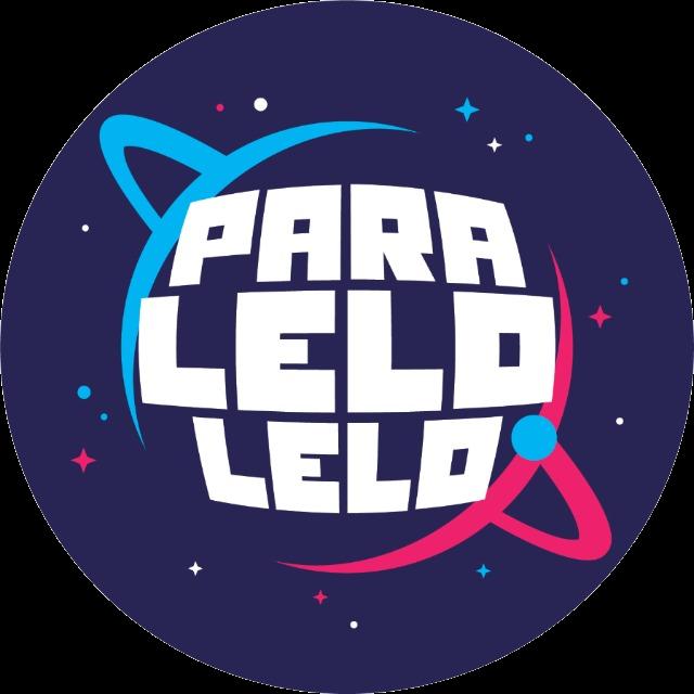 @paralelo.lelo Profile Image   Linktree