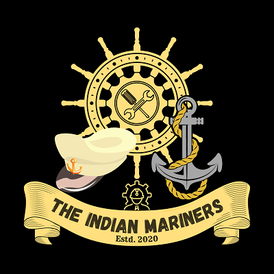 The Indian Mariners (theindianmariners) Profile Image | Linktree