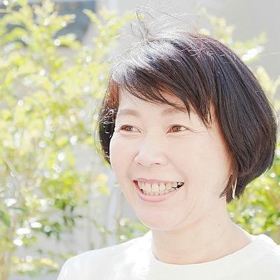 つじた信江 (a_karukukurasu) Profile Image | Linktree