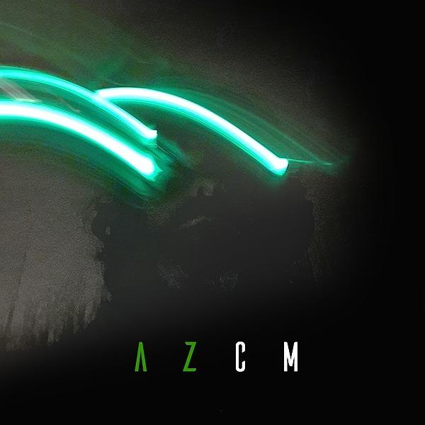 AZCM (derherrgott) Profile Image   Linktree