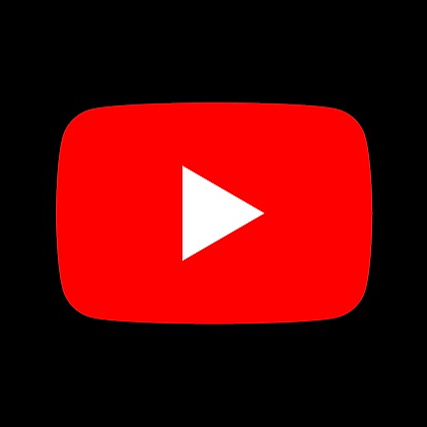@FILNOBEP YouTube Link Thumbnail | Linktree