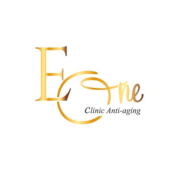 @MesoBiotix Cosmecéutica Facebook Eoneclinic &academy Link Thumbnail | Linktree