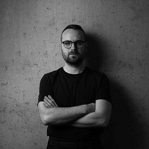 Sebastian Brandt (sebastianbrandt) Profile Image   Linktree
