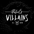 Rebel Farris Members Only Link Thumbnail | Linktree