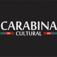 @carabinacultural Profile Image | Linktree