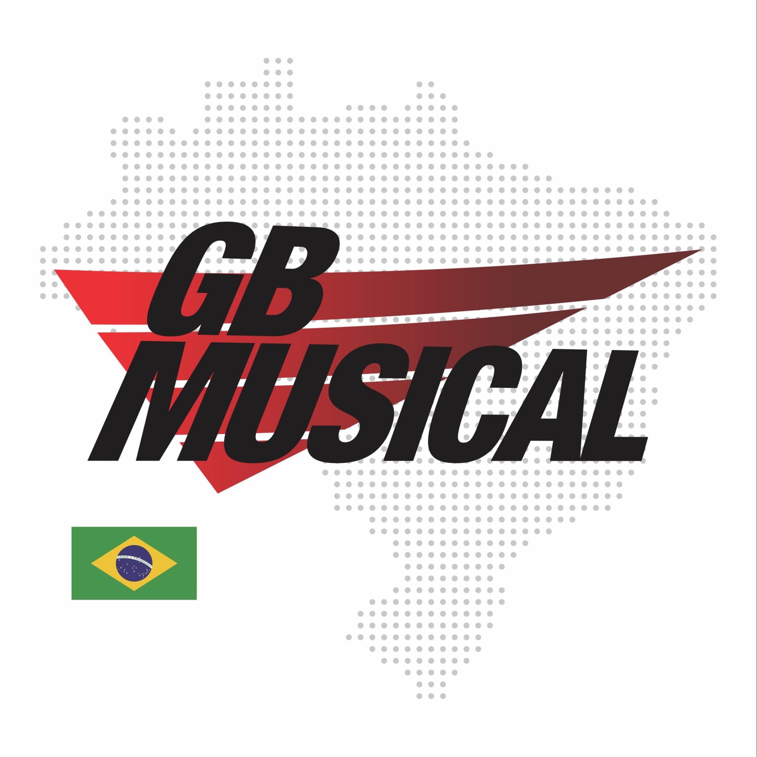 @GBMusical Profile Image   Linktree