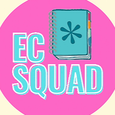 @DesireePlans 💖 Affiliate Erin Condren Planners *Affiliate Link Thumbnail | Linktree
