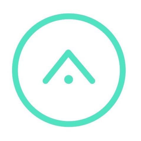 Atlasq logo