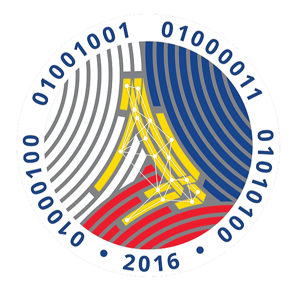 DICT Mindanao Cluster 1 (dictmc1.webinars) Profile Image | Linktree