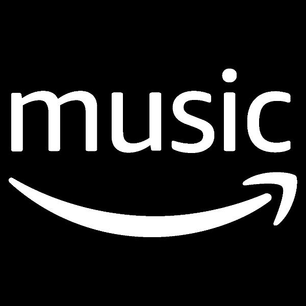 @VenAeva Amazon Music Link Thumbnail   Linktree
