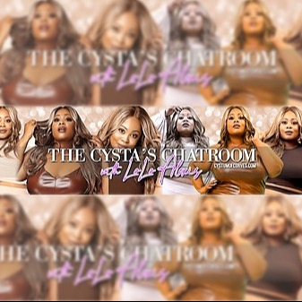 @cystumofcurves Subscribe to the Cysta's Chatroom  Link Thumbnail | Linktree