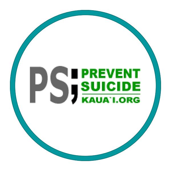 LEARN - DONATE - VOLUNTEER (preventsuicidekauai) Profile Image | Linktree