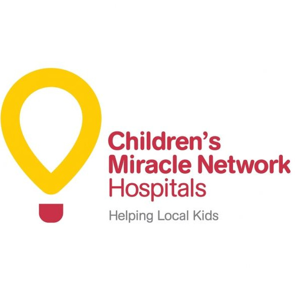 Your Referrals Help the Childrens