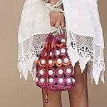 @fashionhr Posebne torbice čiji će vas dizajn oduševiti Link Thumbnail | Linktree