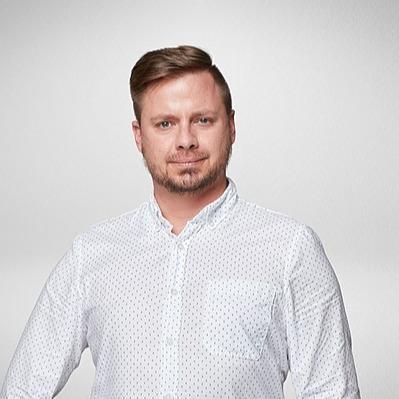Marco Jahn (marcojahn) Profile Image | Linktree