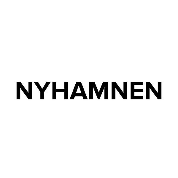 MALMHATTAN Nyhamnen Link Thumbnail   Linktree