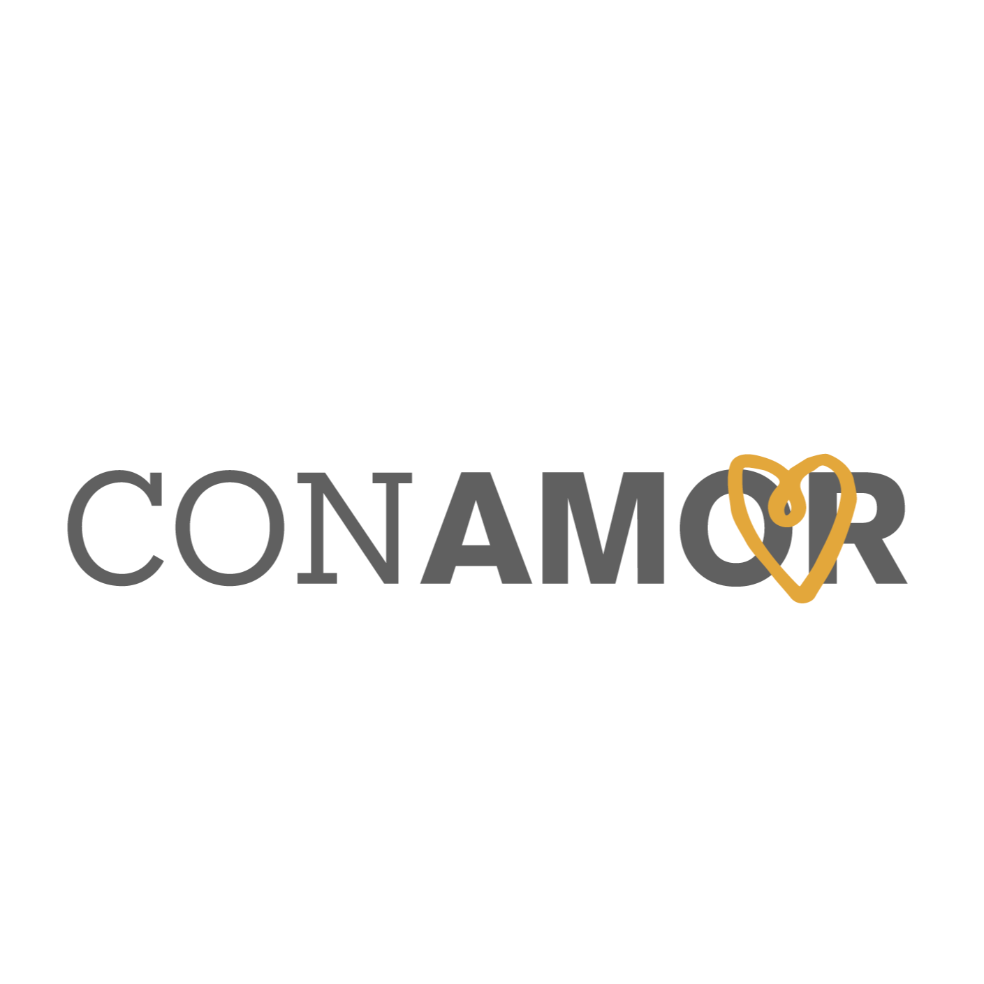 @conamorar Profile Image | Linktree