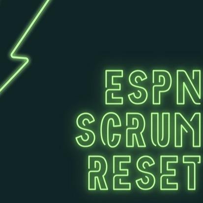 @ESPNScrumReset Profile Image | Linktree