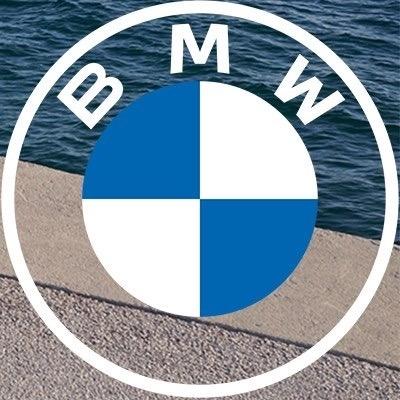 BMW (bmwsocial) Profile Image | Linktree