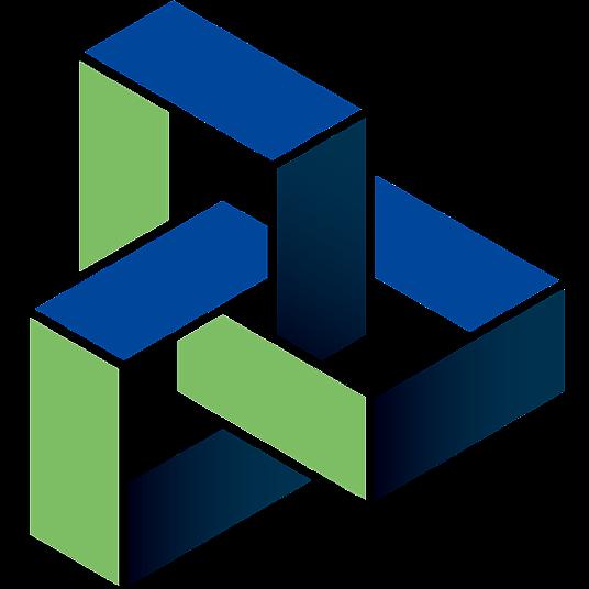 @whuentrepreneurship Profile Image | Linktree