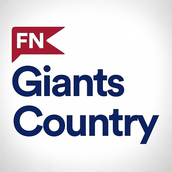 Giants Country (giantscountry) Profile Image   Linktree