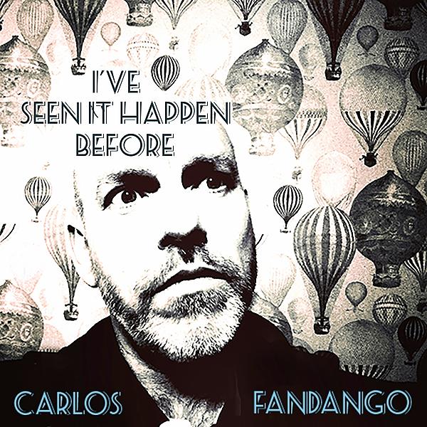@CarlosFandangoMusicOfficial I've Seen It Happen Before (Single Edit) Link Thumbnail   Linktree