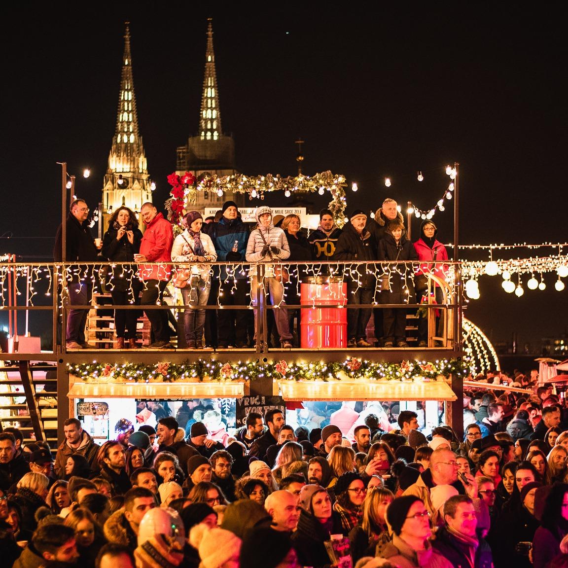 @fashionhr Čarobni Advent na platou Gradec nešto je što ove godine ne smijete propustiti! Link Thumbnail | Linktree