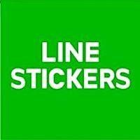 Cyberus Studio Line Sticker Link Thumbnail | Linktree