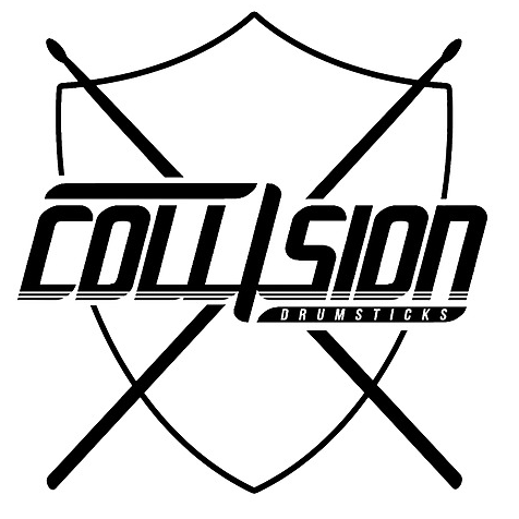 m a r i s a Collision Drumsticks Profile Link Thumbnail | Linktree