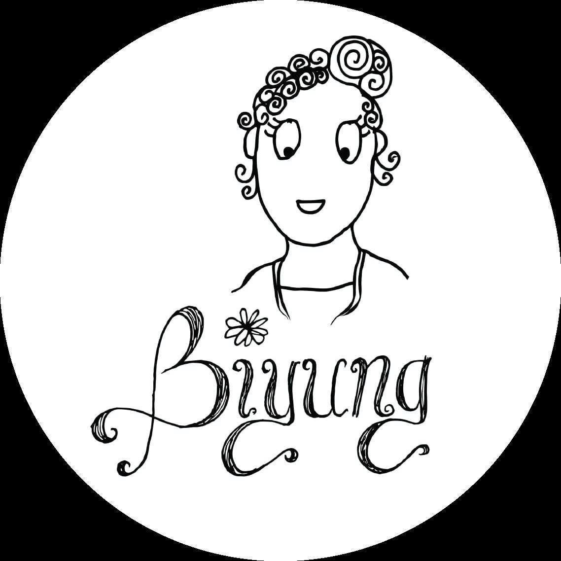 @BiyungIndonesia Profile Image | Linktree