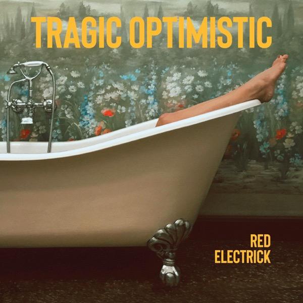 LISTEN: TRAGIC OPTIMISTIC ALBUM