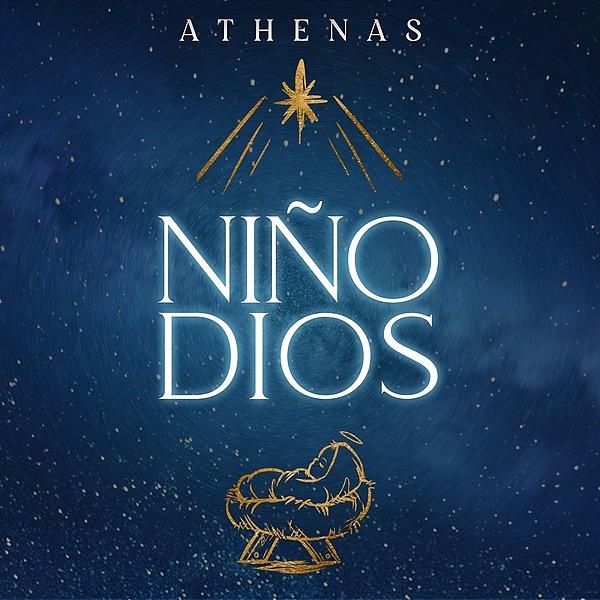 @NinoDios Profile Image   Linktree