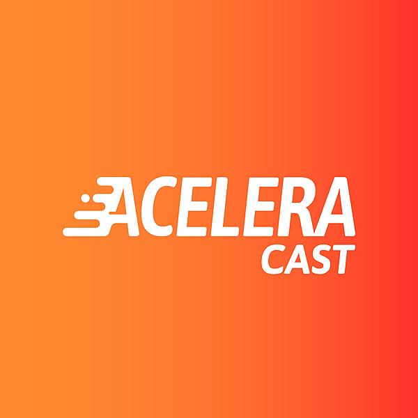 @aceleracast Profile Image | Linktree