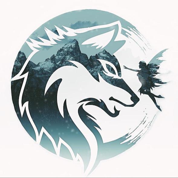 Wolf & The Fairies (wolfandthefairies) Profile Image   Linktree