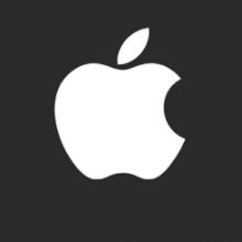 @Ekklesiai Apple Music Link Thumbnail   Linktree