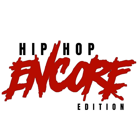 Please Select A Streaming Site DM TO Perform @ HipHopEncore Link Thumbnail | Linktree