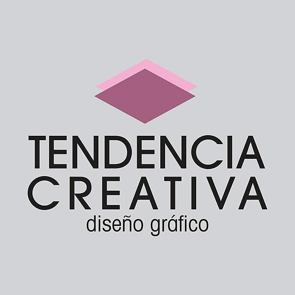 @Tendenciacreativa Profile Image | Linktree