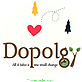 @Dopolgy Profile Image | Linktree