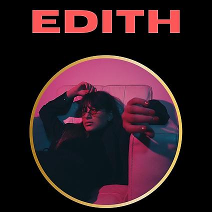 @edith GIG 7TH NOV  Link Thumbnail   Linktree
