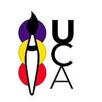 @unitedcommunityarts Profile Image | Linktree