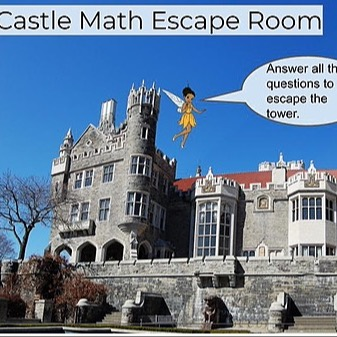 @RebeccaAllgeier Escape rooms (general/math/reading) and more (Ispy shapes+colours/puzzles) - sample Link Thumbnail | Linktree