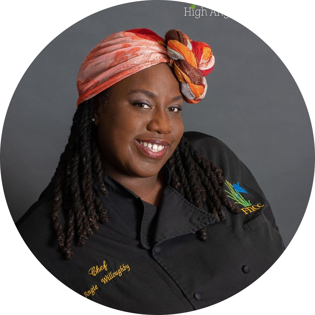 PIIYMYTML @the.green.baker (the.green.baker) Profile Image | Linktree