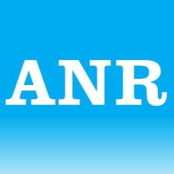 @Australiannationalreview Profile Image | Linktree