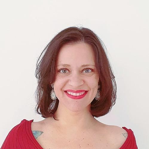 @fogovioletaterapias (alinekeny) Profile Image | Linktree