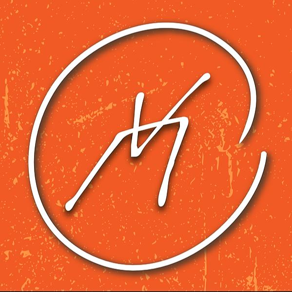 @asitcomespod Profile Image | Linktree