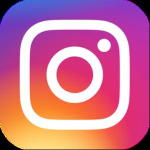 @stallonemedia Instagram Link Thumbnail | Linktree