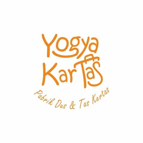 @yogyakartas Profile Image   Linktree