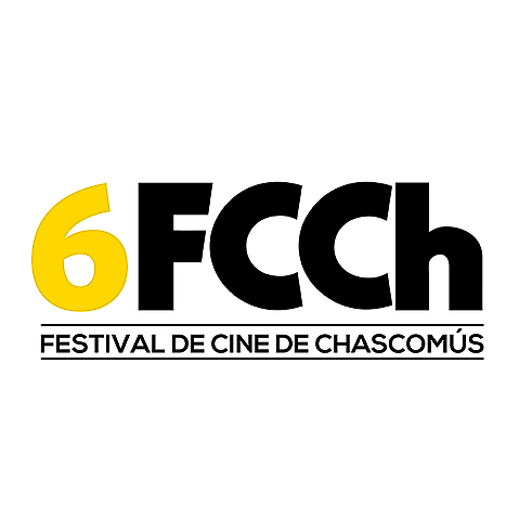 FESTIVAL DE CINE DE CHASCOMÚS (chascomuscine) Profile Image | Linktree