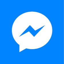 @joeylfashion FB Messenger for product enquiry & ordering Link Thumbnail | Linktree